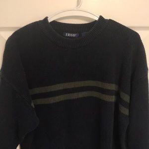 Men's IZOD Sweater